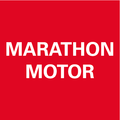 Двигатель Metabo Marathon с запатентованной защитой от пыли, для длительного срока службы