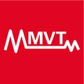Metabo VibraTech (MVT) для гашения вибрации и удобства при продолжительной эксплуатации