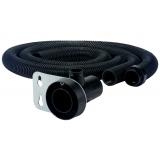 Устройство для отсасывания стружки METABO UK290/UK333/Flexo500 (0910064371)