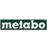 Эмблема METABO для ударных дрелей-шуруповертов SB 18 (338127620)