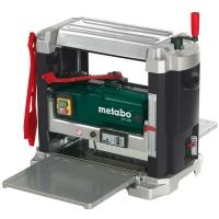 Рейсмусный рубанок METABO DH 330 (200033000)