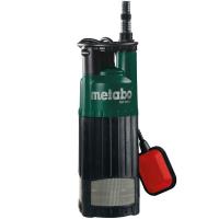 Погружной напорный насос METABO TDP 7501S (0250750100)