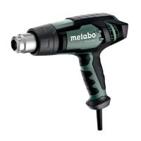 Технический фен METABO HG 20-600 (602066000)