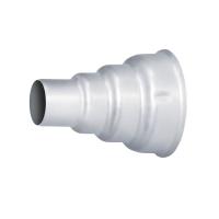 Редукционная насадка 14 мм METABO(630011000)