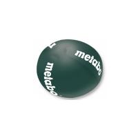 Детский мяч METABO, 30 см (644101000)