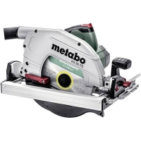 Ручная циркулярная пила METABO KS 85 FS (601085500)