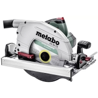 Ручная циркулярная пила METABO KS 85 FS (601085000)
