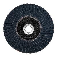 Ламельный шлифовальный круг (626876000)