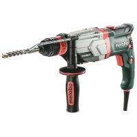 Перфоратор METABO UHEV 2860-2 Quick, SDS-Plus, 4 реж. (600713500)