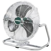 Вентилятор аккум. METABO AV 18