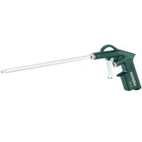 Продувочный пистолет METABO BP 210 (601580000)
