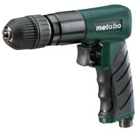Пневмодрель METABO DB 10 (604120000)