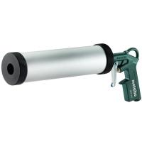 Пистолет для туб METABO DKP 310 (601573000)
