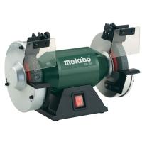 Двойное точило METABO DS 150 (619150000)