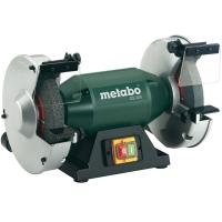 Двойное точило METABO DS 200 (619200000)