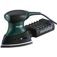 Многофункциональная шлифмашина METABO FMS 200 Intec (600065500)