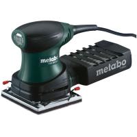 Плоскошлифовальная машина METABO FSR 200 Intec (600066500)
