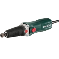 Прямошлифовальная машина METABO GE 710 PLUS (600616000)