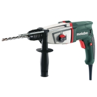 Перфоратор  METABO KHE 2644 SDS-Plus, 3 реж