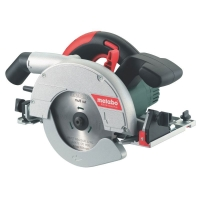 Ручная циркулярная пила METABO KSE 55 Vario Plus (690477000)