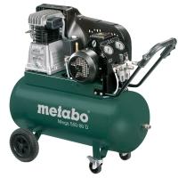 Компрессор Mega 550-90 D