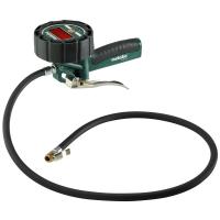 Пневмопистолет для накачки шин METABO RF 80 D (602236000)