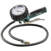 Пневмопистолет для накачки шин METABO RF 80 G (602235000)