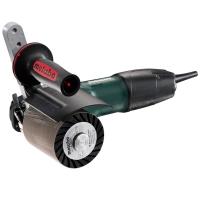 Щеточная шлифовальная машина METABO SE 12-115 (602115510)