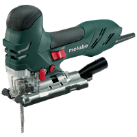 Лобзик METABO STE 140 PLUS Industrial