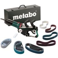 Шлифовальная машина для труб METABO RBE 9-60 Set (набор) (602183510)