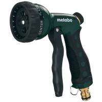 Разбрызгиватель METABO GB 7 (0903060778)