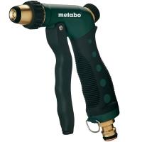 Разбрызгиватель METABO SB 2 (0903063122)