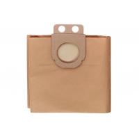 Бумажный фильтровальный мешок METABO 20 литров для AS 1200 / ASA 1201/AS (5 шт.) (631629000)