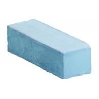 Полировальная паста METABO синяя, брусок весом прибл. 250 г (623524000)
