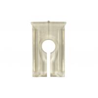 Защитные пластинки METABO от сколов стружки для лобзиков, 3шт (631208000)