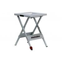 Рабочий стол METABO UMS (631317000)