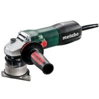 Кромкофрезер METABO KFM 9-3 RF (601751700)