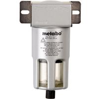 Фильтр METABO для пневмосистем (0901063800)