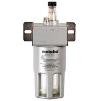Масленка METABO для пневмосистем (0901063788)