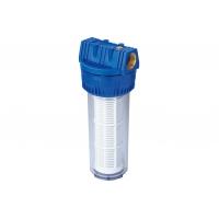 """Фильтр 1"""" METABO длинный, с элементом, пригодным для мытья (0903050306)"""
