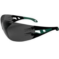 Защитные очки METABO с защитой от солнца (623752000)