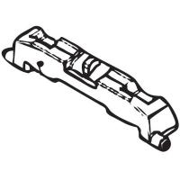 Зажимной элемент METABO для дрелей-шуруповертов BS; GB; SB; дрелей BE; ударных гайковертов (343430520)
