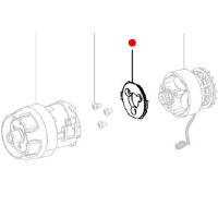 Фланец редуктора METABO для дрелей-шуруповертов BS 18; SB 18 (315202990)