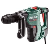 Отбойный молоток METABO MHEV 5 BL (600769500)