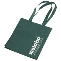 Хозяйственная сумка METABO с логотипом (638511000)
