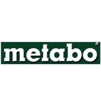 Эмблема METABO для ударных дрелей-шуруповертов SB 18 (338127600)