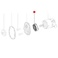 Адаптер METABO для дрелей BE 18 LTX 6 (343434400)