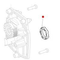 Амортизатор METABO для дрелей-шуруповертов SBE 18 LTX (344095920)