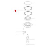 Компенсационная шайба METABO для угловых шлифмашин W 18 LTX 115 (339011860)