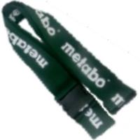 Ремень для багажа METABO с логотипом (638692000)
